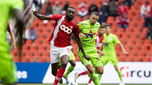 Pro League: Zulte-Waregem - Standard, watch out for the Bruno trap (LIVE  audio and commentary Sunday 4 p.m.) - Archyde