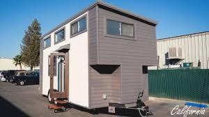 tiny house listings california. California Tiny House #6 Listings R