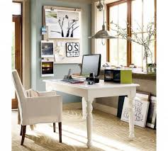 office decorating ideas pinterest. Magnificient Office Decor Pinterest : Fresh 2849 Home Fice Decorating Ideas A Bud Foyer Design Women P