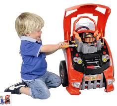 similiar toy car engine tools keywords control arm diagram also mechanics toy car engine tools also smart car