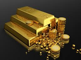 Read the latest spot gold price trends and articles while following the gold price with our live chart. One Bitcoin Was Worth More Than An Ounce Of Gold Today