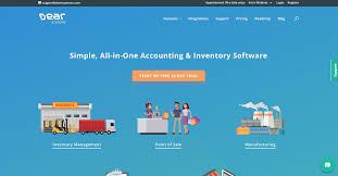 Home Inventory System New Integration Manage Inventory Purchases Sales
