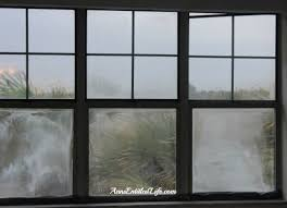 What Kind Of Windows Do I Have What Kind Of Window Coverings Do You Have Anns Entitled Life