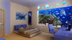 Ocean Decorations For Bedroom Luxurius Ocean Decor For Bedroom Fascinating Decorating Bedroom