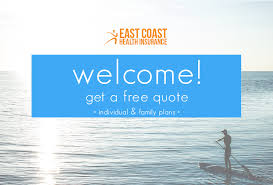 east coast health insurance call 888 803 5917 for a free quote