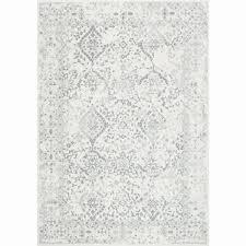 7 foot square rug awesome nuloom vintage odell ivory 8 ft x 10 ft area rug