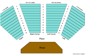 Santa Ana Star Center Seating Chart Rio Rancho Santa Ana Seating Chart Www Bedowntowndaytona Com