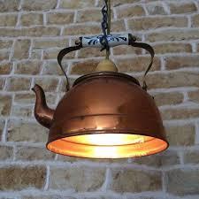 homemade lighting ideas. Craft · Homemade LightingTea Lighting Ideas A