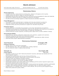 Internal Resume Template Internal Resume Template Q100 Audit 100 100a Director Cover Letter 19