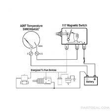 msi wiring diagram wiring diagram centre murphy switch wiring diagram wiring diagram updatemurphy wiring diagram wiring library diagram h9 msi wiring diagram