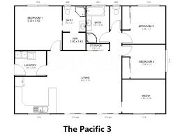 unique metal house floor plans for x metal building floor plans unbelievable design home 93 metal metal house floor plans