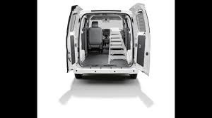 2018 nissan nv200.  2018 nissan today announced us pricing for the 2018 nv200 compact  cargo van which is in nissan nv200