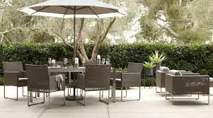 dune outdoor furniture. dune outdoor furniture collection u