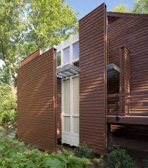 famous modern architecture. Brilliant Modern Mid Century Modern Home Wood Siding Famous Houses Celebrity Homes Once  Owned By Dave Grohl For Famous Modern Architecture