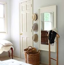Designer Decor 100 Designer Decor Looks You Can Make On the Cheap Hometalk 2