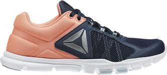 reebok yourflex trainette. reebok yourflex trainette 9.0. women\u0027s fitness shoes. shoes yourflex trainette 4