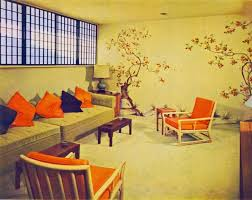 Small Picture living 7 Creative Retro Living Rooms Simple Modern Retro Living