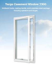 Flawless Southwest Windows And Doors Shop Hurricane Windows And ...