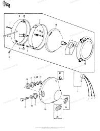 100 ideas volvo engine diagrams on bestcoloringxmas download