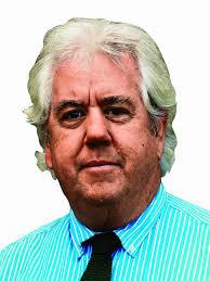 Peter Leonard: Ralph Adams embodied the very best of America