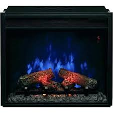 febo flame electric fireplace zhs 30 b control montreal