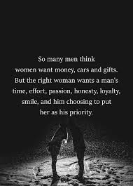 Pin By Chloe Ambrose On Quotes Life Quotes Relationship Quotes