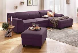 Pin De Ladendirekt En Sofas Couches Sofa Couch Y Furniture