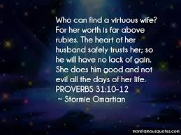 Life Proverbs Quotes