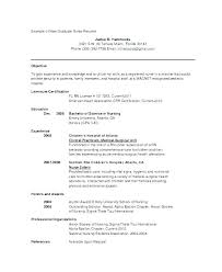rn resume objective new grad rn resume objective examples sample for nurses nurse
