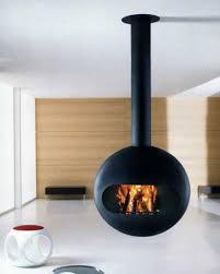 Modern Fireplaces Colormute Arkiane Fireplace