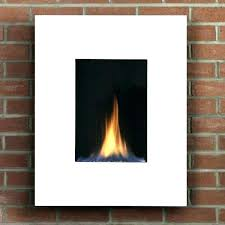 procom gas fireplace procom gas logs parts procom gas fireplace
