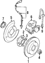 1999 mercury cougar fuel pump wiring diagram wiring diagram and 1999 mercury cougar alternator image about wiring