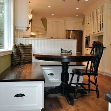 diy kitchen breakfast nook large size of small l shaped bench corner bench kitchen corner bench