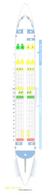 top result delta seating chart by flight number awesome delta 737 seat map delta aircraft 333