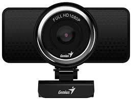 <b>Веб</b>-<b>камера Genius ECam 8000</b> — купить по выгодной цене на ...