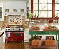 farmhouse kitchens mix a multitude of unique designs cottage vintage rustic and tradition as well and if you re imagining a space that holds numerous