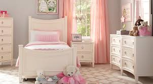girls bed furniture. girls bed furniture