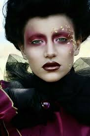 pin by it s all about makeups on makeup tutorials makeup fantasy makeup and high fashion makeup