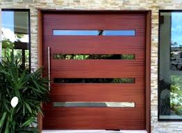 Pivot Hinge Door Nonwarping Patented Honeycomb Panels And Door - Exterior pivot door