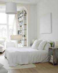 1000 images about white bedroom on pinterest white bedrooms bedrooms and all white bedroom white