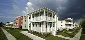 Houses For Sale New Orleans Craigslist