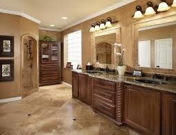 Small Picture Coppell bathroom remodel