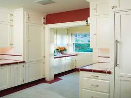 Kitchen Craft Cabinets Review Pleasant Cabinet Craft Tags Mesmerizing Kitchen Craft Cabinets