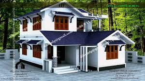 Tamilnadu Traditional House Designs House Plans Tamilnadu Traditional Style Youtube