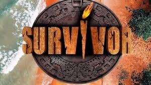 24 mart 2021 survivor sms sıralaması belli oldu! Survivor Da Kim Elendi Kim Gitti 6 Nisan 2021 Survivor Sms Siralamasi Yazilimci Mekani