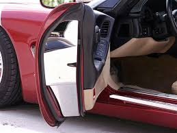 car door jamb. Brilliant Car Review This Item Inside Car Door Jamb