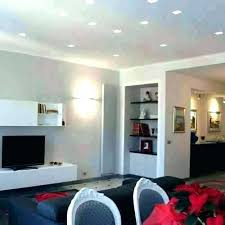 recessed lighting dining room. Recessed Lighting Layout Tool Dining Room Design Great Trends With Additional Ideas For Living Light