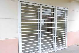 Image result for grill pintu