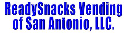 Ice Vending Machine San Antonio Adorable ReadySnacks Vending LLC San Antonio Texas Surrounding Areas