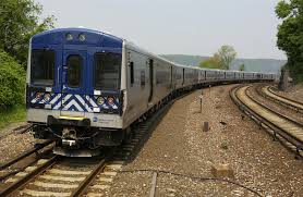 Find station information, routes and schedules, maps, and fare options. Mta Metro North Railroad Manhattan Ny 10017